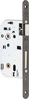 Serrure Pixelle - PX6000 - Bec de Cane à Condamnation - Axe 50mm