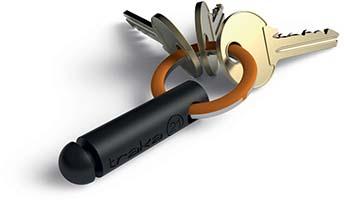 Armoire à clés Traka21