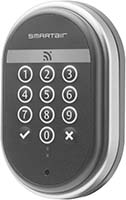 Lecteur SMARTair™ Pro Wireless Online