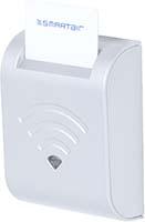 Économiseur d'énergie SMARTair™ Pro Wireless Online