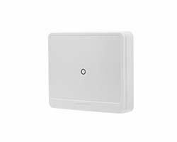 Hub SMARTair™ Pro Wireless Online
