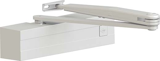 Ferme-porte FP5200
