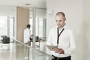 SMARTair™ Pro Wireless Online